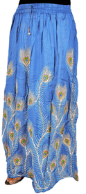 Designer Skirt #DS3022
