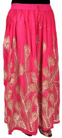 Designer Skirt #DS3017