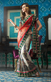 Lengha Sari #LGS#47
