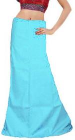 Sari petticoat #P07 1