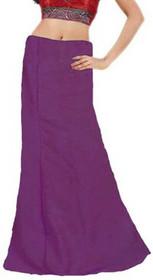 Sari petticoat #P13 1