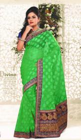 Designer Sari #DS164