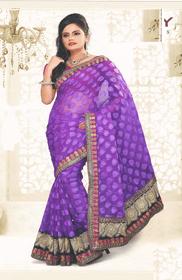 Designer Sari #DS155
