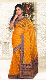 Designer Sari #DS159