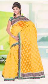 Designer Sari #DS160