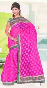 Designer Sari #DS161