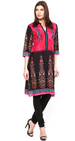 Eternal Collection Kurti ETC54