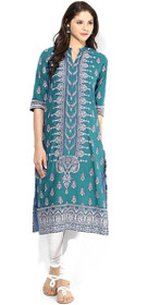 Eternal Collection Kurti ETC99