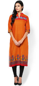 Eternal Collection Kurti ETC102