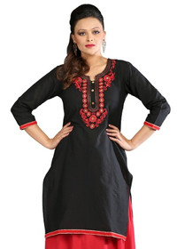 Spring Collection Kurti Tunic # SPC56
