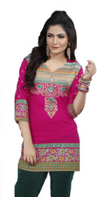 Designer Collection Kurti #DK841