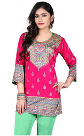 Designer Collection Kurti #DK846