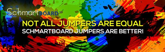 jumpers-2.jpg