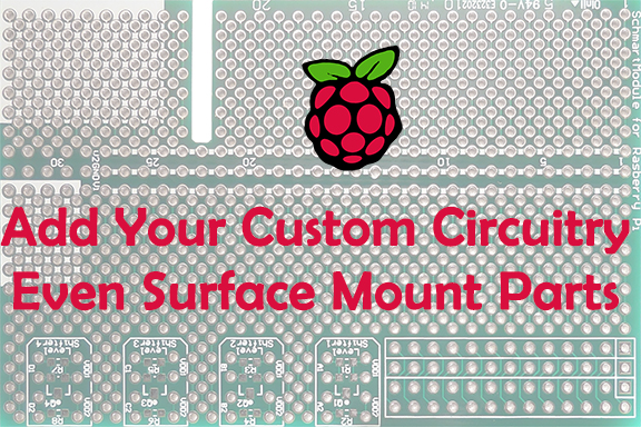 rasberry-pi-graphic2.jpg