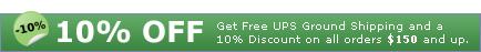 schmartboard-10-discount.jpg