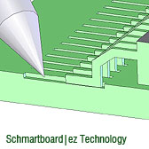 schmartboard-ez.jpg