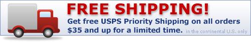 schmartboard-free-shipping-v02.jpg