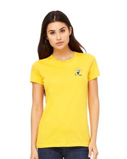 schmartboard-t-shirt.png