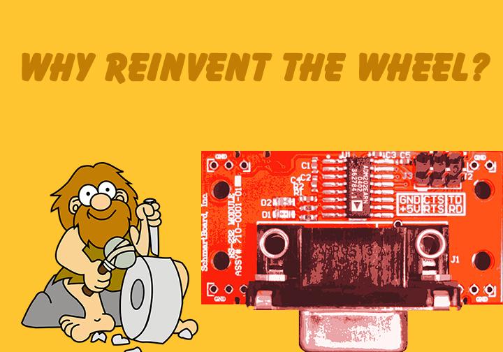 why-reinvent-the-wheel.jpg