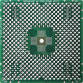 "Schmartboard|ez QFN, 40 Pins 0.5mm Pitch, 2"" x 2"" Grid (202-0044-01)"