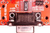 Schmartboard RS-232 Module (710-0001-01)