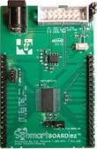 Schmartboard Texas Instruments MSP430F5172 Development SchmartModule (710-0009-02)