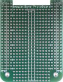 BeagleBone Through Hole Prototyping Cape (Board Only) (205-0001-01)