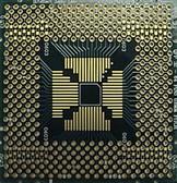 """QFP, 32 - 64 Pins 0.8mm Pitch, 2"""" X 2"""" Grid, non-""""EZ"""" (201-0009-01)"""