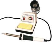 Elenco Soldering Iron (920-0025-02)