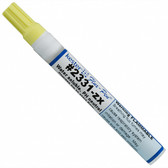 Kester Water Soluble Flux Pen (920-0026-01)