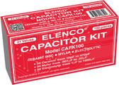 Capacitor Kit (990-0080-01)