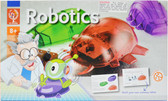 Robotics Kit (990-0033-01)