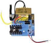 0-15V Power Supply Kit (990-0107-01)