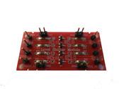 Schmartboard Level Shifter Board (710-0014-01)
