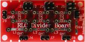 Schmartboard RLC Divider Board (710-0012-01)