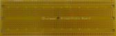 Ohlone Transistor/Xmas Light Lab