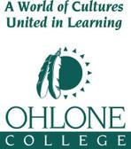 Ohlone-Voltage Divider/Battery Life Lab