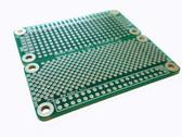 Pi Zero Prototyping HAT 710-0016-03