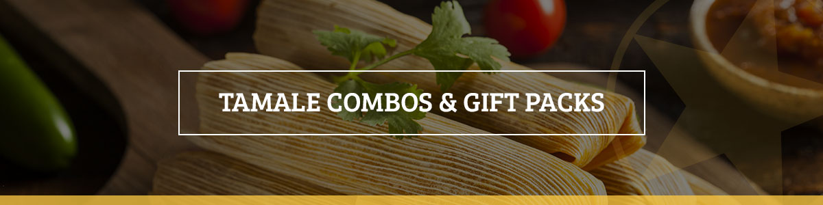 tamale-combos-gift-packs.jpg