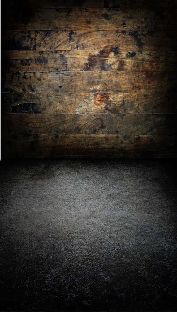 Grunge Boards Backdrop