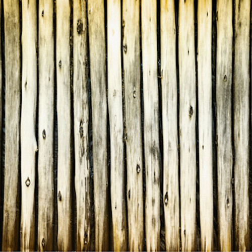 Highlight Plank Floor