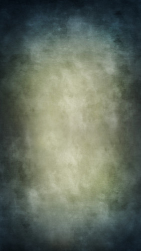 Neutral Old Master's Backdrop