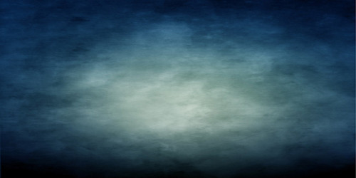 Blue Master's Wide Format