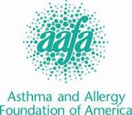 asthma-and-allergy-foundation.jpg