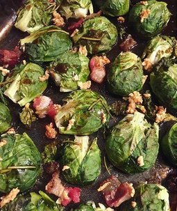brussel-sprouts-low-sugar-dressing-simple-girl.jpg