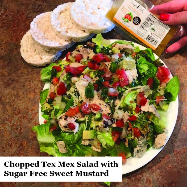 chopped-tex-mex-salad-with-sugar-free-sweet-mustard-1-.jpg