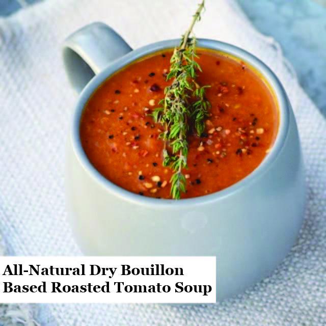 dry-bouillon-based-roasted-tomato-soup.jpg