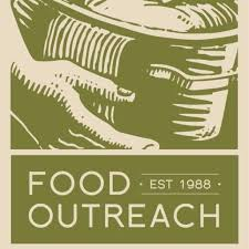 food-outreach-logo.jpg
