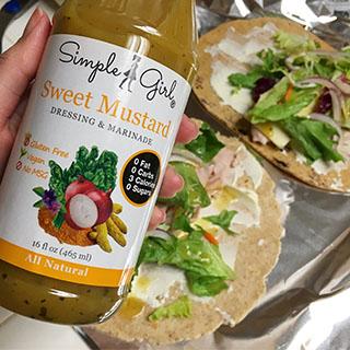 healthy-recipe-sweet-mustard-wraps-2-.jpg