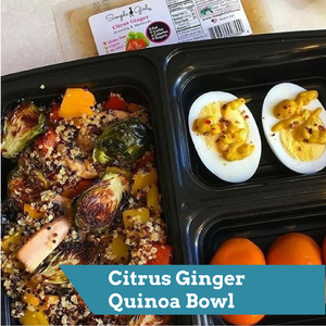 rsz-1simple-girl-citrus-ginger-quinoa-bowl-1.png
